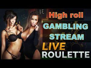 casino bonus slots flow. Huge win
