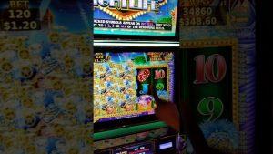 casino bonus automati oženjeni odraslom ženom veliki dobitak u 1 suđenju u većoj mjeri od