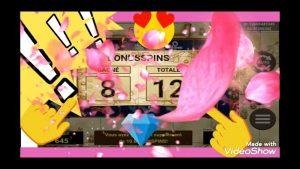 #casino bonus#OMG🌟✦BONUSES & large WIN$✦🔮BrianlegitPREDICTSStreamers Biggest💎💸#19🔴⚡#Shorts#COVID-19
