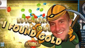 large WIN!!!! Bonanza – casino bonus Games – bonus circular (casino bonus Slots)