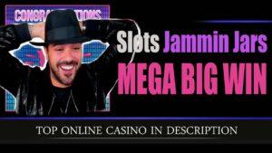 🔴large Win Slots Jammin Jars Phần thưởng sòng bạc trực tuyến hàng đầu !!!