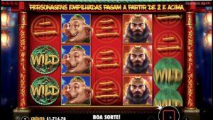 large Win casino bonus ✎ Top 10 ✎ Streamers Biggest Wins Of 2021