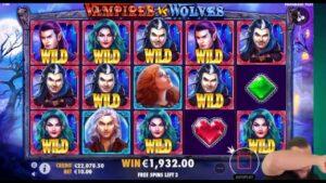 Tiền thưởng lớn từ sòng bạc Giành chiến thắng ◀ Giải thưởng Bellagio Trực tiếp trên Cược Roulette $ 1550, ◀ Đặt cược! Giành chiến thắng lớn ở Las Vegas