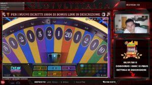 large Win casino bonus ✏ 🔥 Slots!! Bonuses casino bonus Live Best Casinoddady