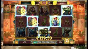Bono de casino de gran ganancia ✏ Grandes ganancias en la novedosa costa este vs. debido a la ranura de la costa oeste