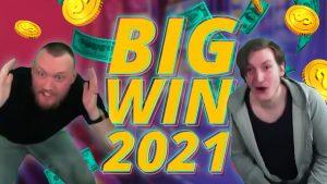 large win 2021 (online slots)