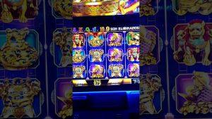 Bono de casino de gran premio Palermo Arg #Shorts