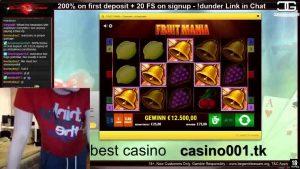 large win casino bonus valkenburg
