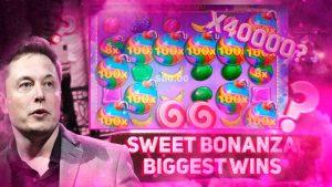 🔥 sweetness BONANZA BIGGEST WINS on the WEAK🔥 ?x40000?