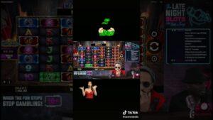 A huge win streamer inward an online casino bonus #53 🎁 100 unloose Spins With No Deposit inward The Description