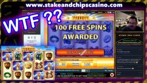 AMAZING hitting ON ZEUS SLOT !!! large WIN !! Online casino bonus Game