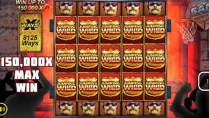 BEST tape WINS OF THE calendar week #29 ★ 150,000X together with 60,000X MAX WIN FROM casino bonus STREAMERS