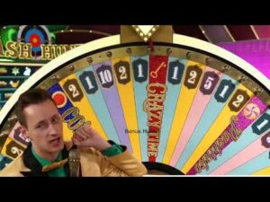 Crazy Time large Win casino bonus Bitcoin Chips GG casino bonus BTC  Biggest Wins Tips