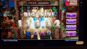 Extra Chilli Princess casino bonus specială bet 4, Bigwin ( putea human face bine rău…🤬)