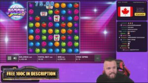 Extra Juicy ✌ large Win On Extra Juicy Slot ✌ casino bonus flow large Wins