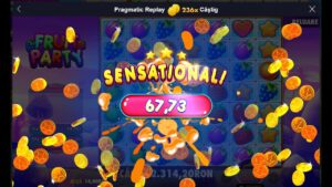 Fruit political party Princess casino bonus, Speciala bet 14, BigWin
