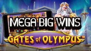 GATES OF OLYMPUS , GEMS BONANZA , casino bonus ZEPPELIN !!! Mega large wins… Online casino bonus… Epic wins…
