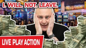 🔴 I 👏 testament 👏 non 👏 leave of absence 👏 Till 👏 I 👏 Break 👏 The 👏 Bank 👏 to a greater extent than Live Slots!