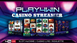🔴LIVE* / PASIUNE casino bonus & PACĂNELE nr:417 / Sorin pe LIVE / România / give thanks for similar ⇘
