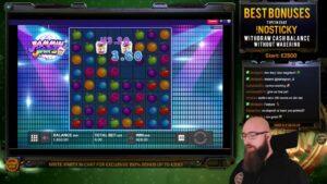 Mega Win casino bonus Codes ✪ Mega Win! Win✪A✪Beast large Win ✪ casino bonus Slot From Casinodaddy Live flow