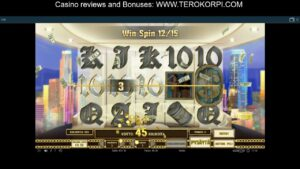PIMPED, MEGA large WIN / Play'nGo / large win, online slots / online casino bonus, slot machine / biggest wins