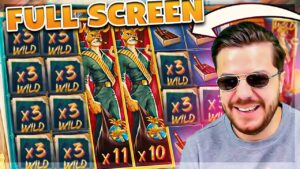 Streamer total covert tape Win on atomic number 26 Bank slot – TOP BEST WINS OF THE DAILY !