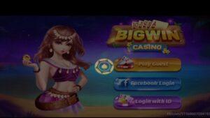 Trick Tips: Paano magkaroon ng Unli Spin sa large Win casino bonus large Win lodge at Mega Win casino bonus Panoorin