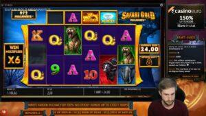 Win casino bonus loose Bonus   tape Win volume Of Ra 6 large Win   casino bonus   loose Spins Online Casi