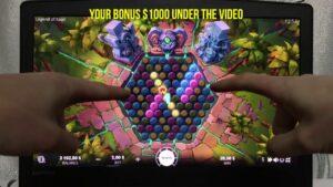 biggest wins, slot games, slot wins, online gambling, casino bonus games, streamers best online slots