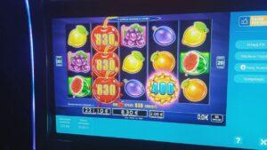 casino bonus PLAY OPAP **ZOUMERO large WIN**  ΆΡΧΙΣΕ ΤΟ ΖΟΥΜΕΡΟ ΝΑ ΜΕ ΠΛΗΡΩΝΕΙ!!