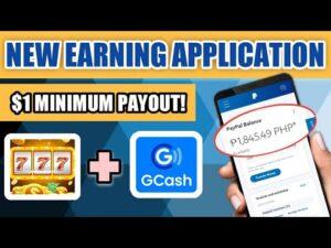 אפליקציית WIN PLINKO גדולה סקירה לגיטימית או הונאה? | להרוויח כסף פנימי פיליפינים | תשלום מינימום של $ 1!