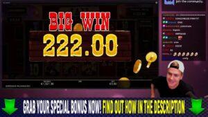 large Win Fruit Warp, Fort Brave, Desperados Wild 888 casino bonus 2021 novel