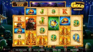 large Win Live casino bonus ❄ Live Roulette, Take Me To Par❄A❄die. large Win!