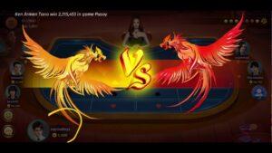 large Win casino bonus App Lucky nine Tongit my ain strategy to win :)