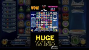 large Win on casino bonus #127 The best slot machines 🎁 100 loose Spins With No Deposit inward The Description