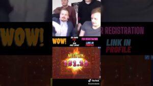 large Win on casino bonus #64 The best slot machines 🎰