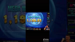 large Win on casino bonus #94 The best slot machines 🎰 100 release Spins With No Deposit inward The Description