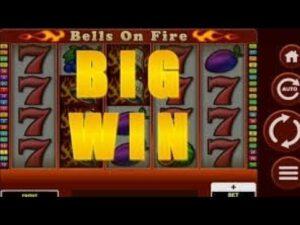 large win forzza casino bonus Tunisie