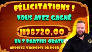 novel ULTRA CRAZY WIN! Streamer large Win on The domestic dog House Slot! BIGGEST WINS OF THE calendar week! #59