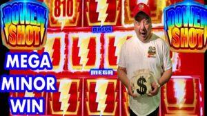 powerfulness SHOT liberty SLOT💰 WE hitting MEGA! large WIN!★casino bonus GAMBLING! 4 WINDS casino bonus!