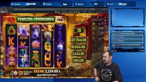 pragmatic yeni oyunu deniyoruz- large win- #casino bonus #slot #sugariness
