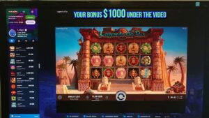 slot, casino bonus, online slots, online casino bonus, slot machine, biggest wins, slot games, slot wins