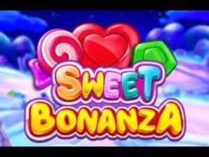 sugariness BONANZA    İNTİKAMIM KOTU OLCAK !!!!  #sweetbonanza #casino bonus #bigwin