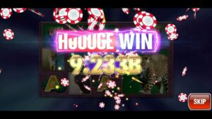 Huuuge casino bonus large Wins