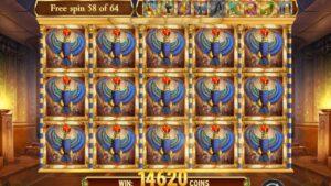 BEST tape WINS OF THE calendar week #52 ★ casino bonus SLOTS large HITS COMPILATION
