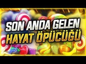 CRAZY TİME | sweetness BONANZA | Sonanda Gelen 100 X Dellendirdi !!! #sweetbonanza #bigwin #casino bonus