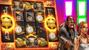 Deadwood 🤠 large Win Super Bonus Buys 🔥 large Bets Non halt unloose Spins allow's Do This‼️
