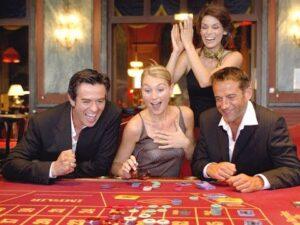 Huge online casino bonus wins – online casino bonus 2 euro bet huge win – volume of ra large win