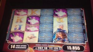 Kingdom of the Netherlands casino bonus 💥 large WIN on province miss💥