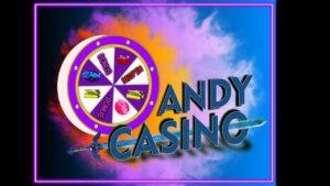 🔴LIVE 🔞ANDY casino bonus NR.246🌟ALL SLOTS-HAI CU United Nations large WIN🌟TOT MAI SUS!🌟